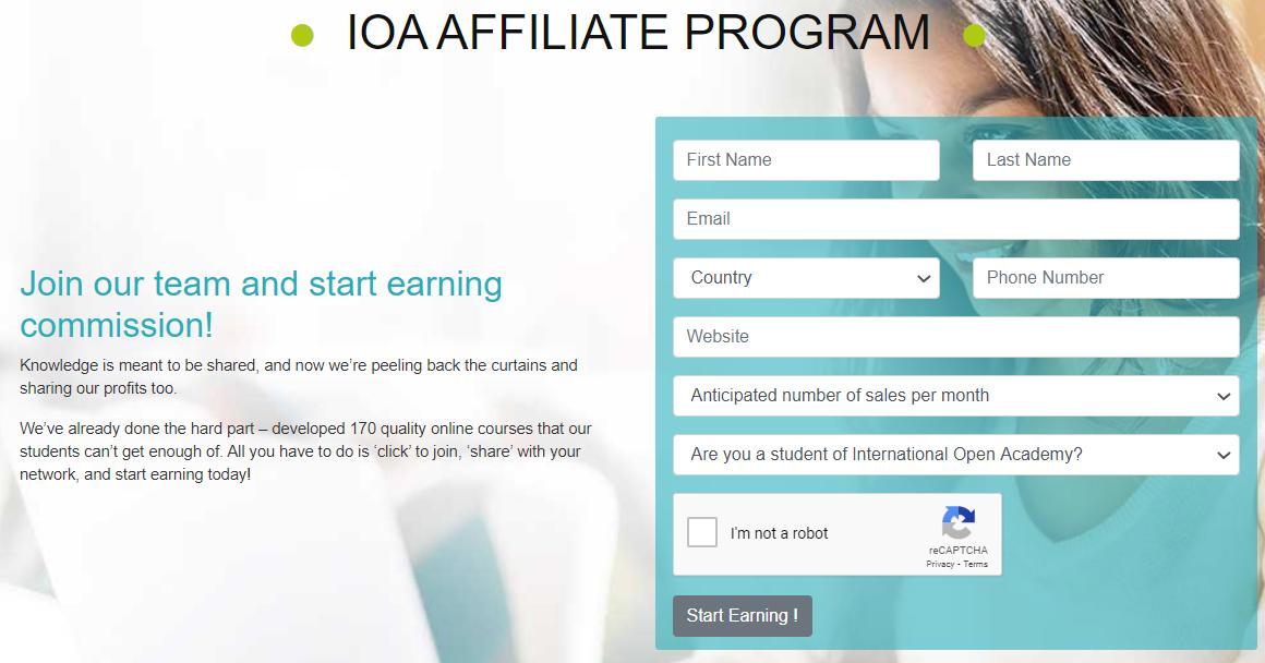 International-Open-Academy-affiliate-program-sign-up