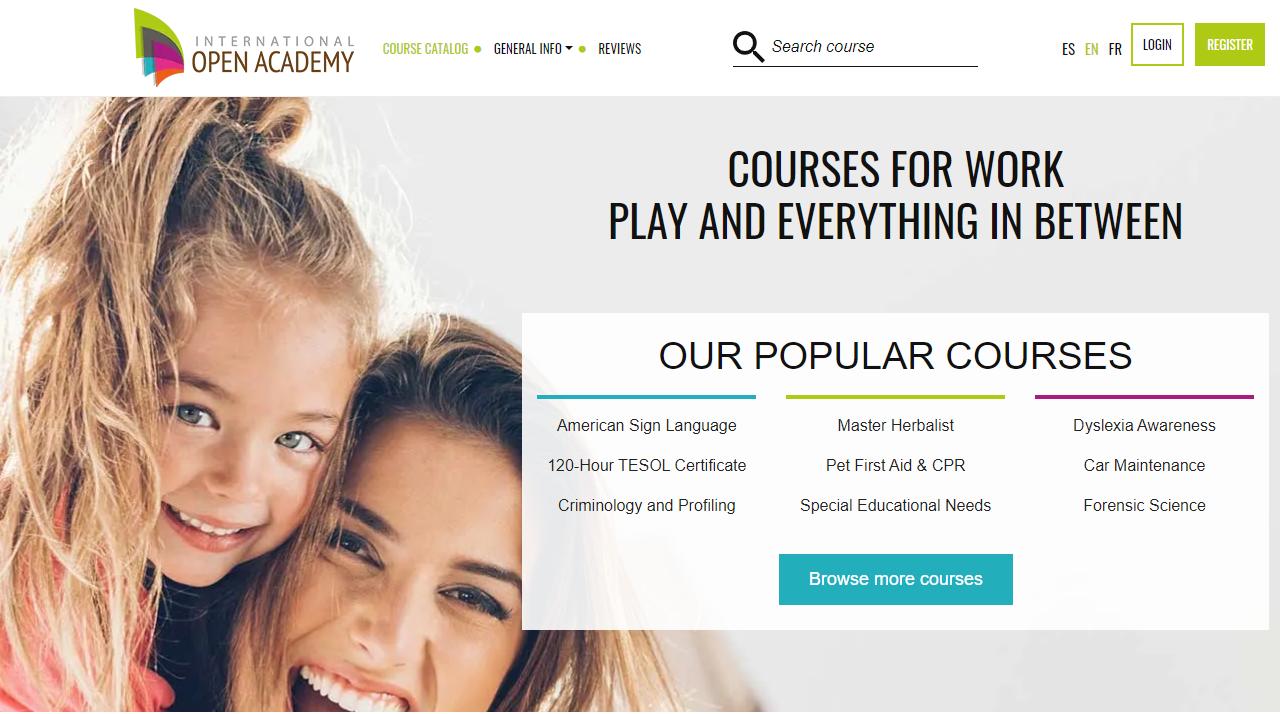 International-Open-Academy
