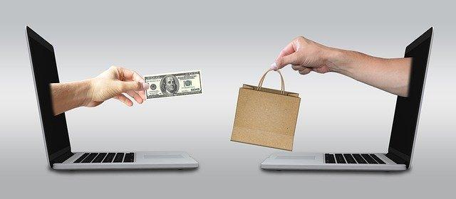 Secret-To-Making-Money-Online