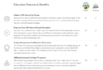 Wealthy-Affiliate-Features-and-Benefits