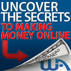 Wealthy-Affiliate-The-Best-Online-Home-Business