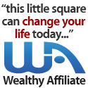 Wealthy-Affiliate-affiliate-program