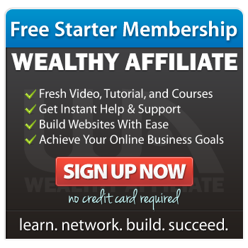 What-Is-Wealthy-Affiliate-Best-Online-Business-To-Start