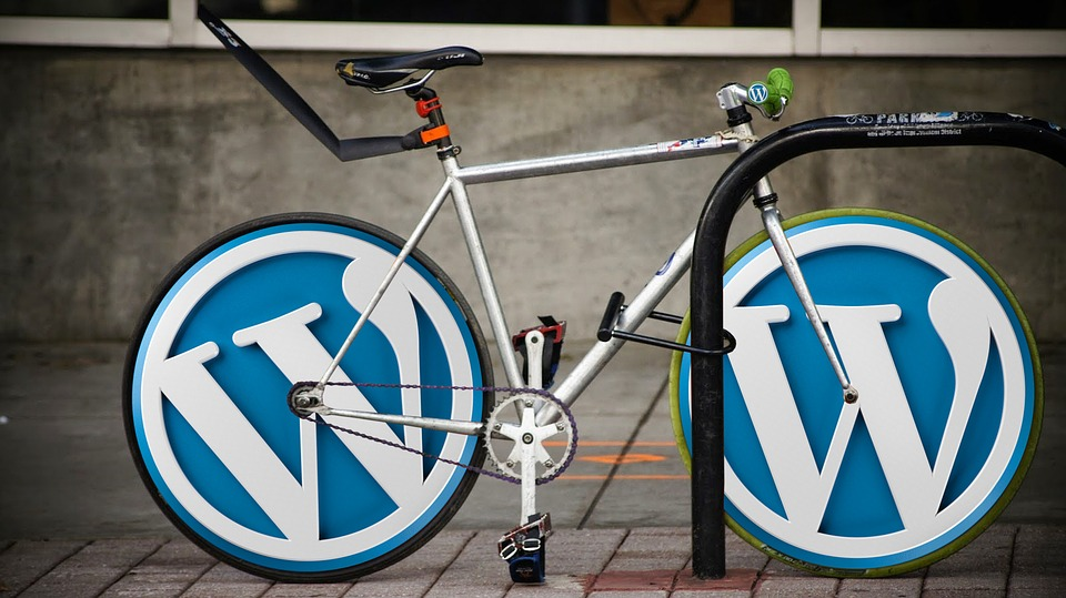 How-to-add-an-image-into-the-WordPress
