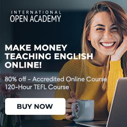120-Hour-TEFL-Certificate