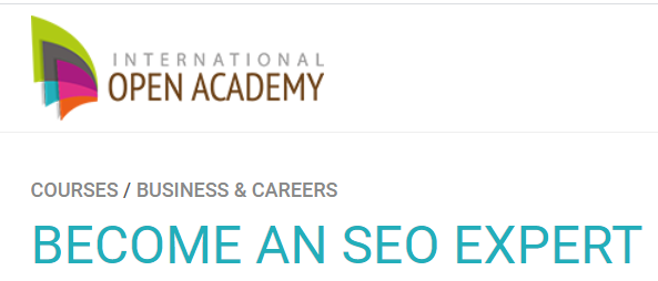 Become-an-SEO-expert-course