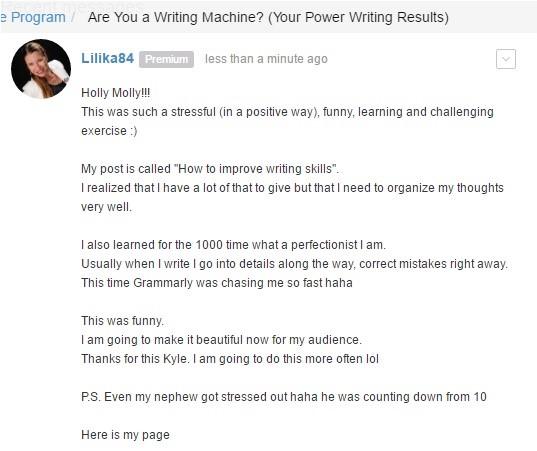 How-to-improve-writing-skills-thread