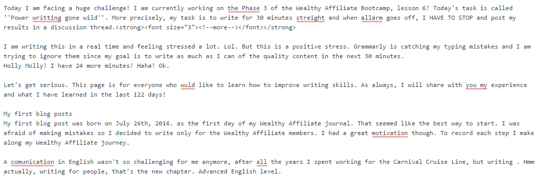 How-to-improve-your-writing-skills-challenge