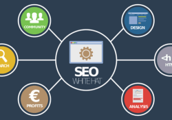 What-is-SEO-optimization