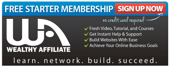 Free-starter-membership-at-wealthy-affiliate