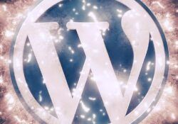 How-to-use-WordPress