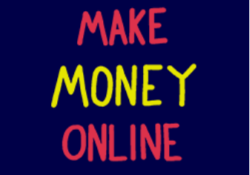 Make-Money-Online-With-CashJuice