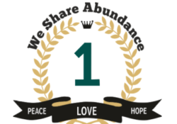 We-Share-Abundance-review