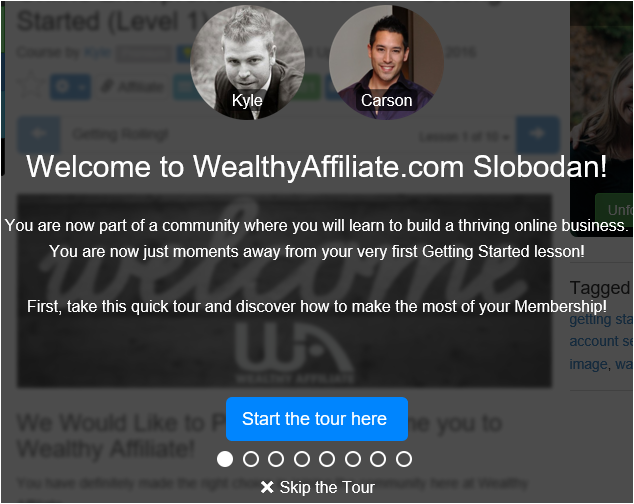 Wealthy-Affiliate-founders
