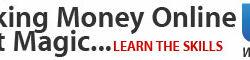 Wealthy-Affiliate-Premium-Membership-For-Free